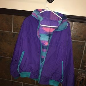 prada shoes women 90s windbreaker costume store